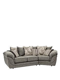 seaton-right-hand-cozy-corner-sofa