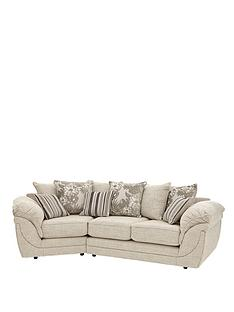 seaton-left-hand-cozy-corner-sofa