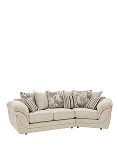 seaton-right-hand-cozy-corner-sofa
