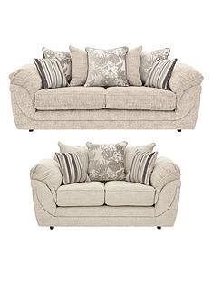 seaton-3-seater-plus-2-seater-sofa