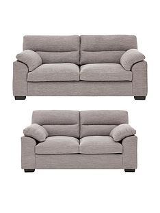 ashton-3-seater-plus-2-seater-sofa