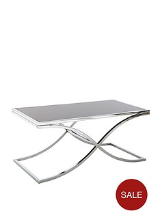 laurence-llewelyn-bowen-mercury-chrome-and-glass-coffee-table-black