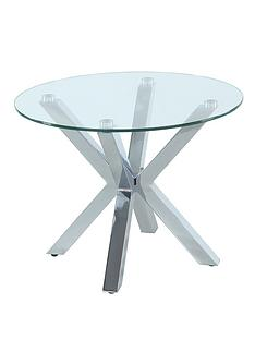 chopstick-glass-and-chrome-lamp-table-clear