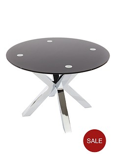 chopstick-glass-and-chrome-lamp-table-black