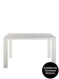 atlantic-fixed-top-gloss-dining-table