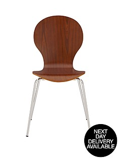 roma-dining-chairs-set-of-2