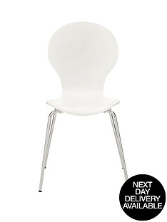 roma-colours-set-of-2-dining-chairs-white