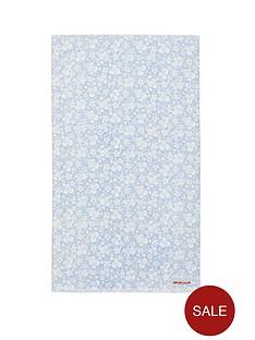 julie-dodsworth-fledgling-towel