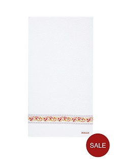 julie-dodsworth-mary-rose-hand-towel