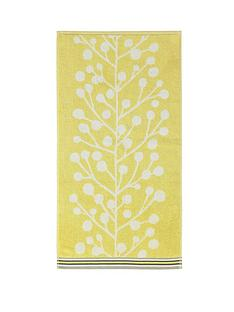 scion-berry-tree-guest-towel