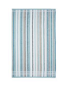 Malibu Towel Range  Bath towel