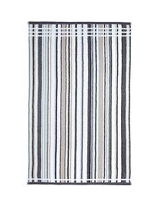 malibu-towel-range