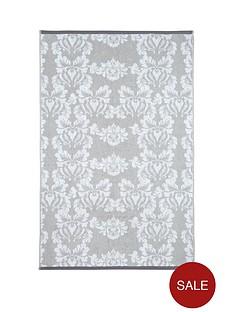san-diego-jacquard-towel-range