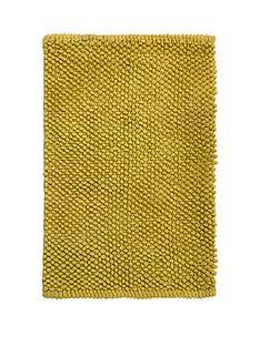 popcorn-bathmat-80-x-50-cm