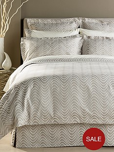 christy-milton-bedding-range-duvet-cover-and-pillow-cases