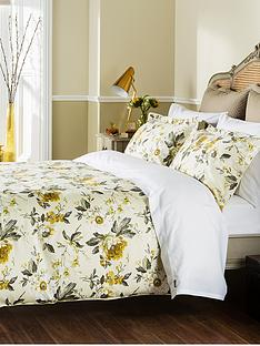 christy-orchid-duvet-cover-set