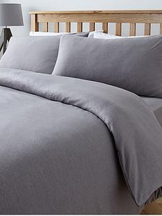 cascade-home-jersey-duvet-cover-set-grey
