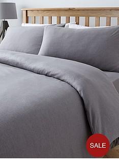 cascade-home-jersey-duvet-cover-set-grey