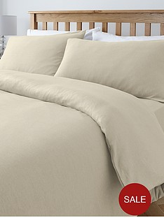 cascade-home-jersey-duvet-cover-set-oatmeal