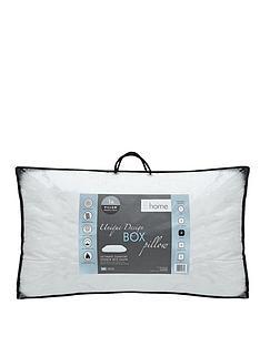 catherine-lansfield-luxury-box-pillow