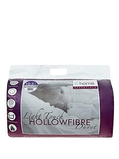 catherine-lansfield-essentials-135-tog-hollowfibre-duvet