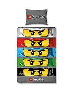 lego-ninjago-panel-single-duvet-cover-set