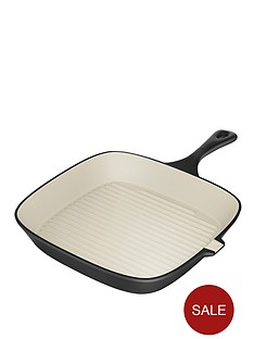 tower-24cm-cast-iron-square-grill