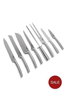 tower-8-piece-knife-set