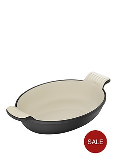 tower-215-cm-cast-iron-gratin