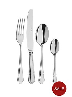arthur-price-dubarry-4-person-cutlery-set-16-piece