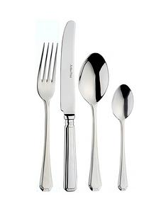arthur-price-grecian-6-person-cutlery-set-24-piece