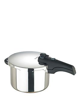 prestige-stainless-steel-6-litre-smart-plus-pressure-cooker