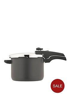 prestige-hard-anodised-6-litre-pressure-cooker