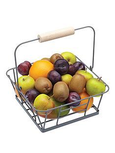 living-nostalgia-wire-fruit-basket