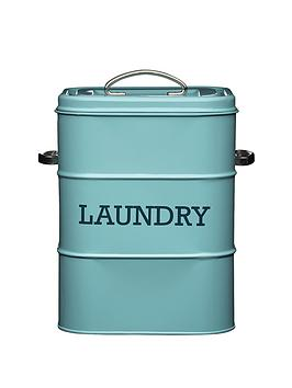living-nostalgia-vintage-laundry-tin-blue