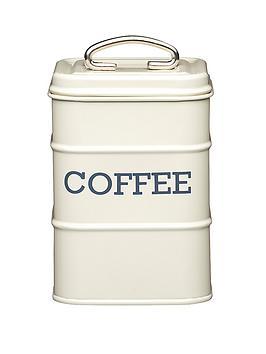 living-nostalgia-antique-coffee-tin-cream