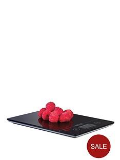 russell-hobbs-5kg-digital-tab-scales