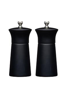master-class-wooden-salt-and-pepper-mills-set-of-2