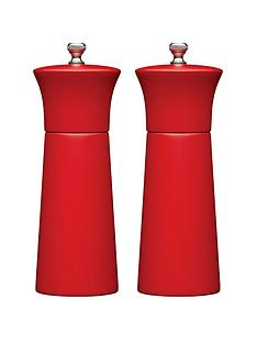 master-class-wooden-salt-and-pepper-mills-set-of-2