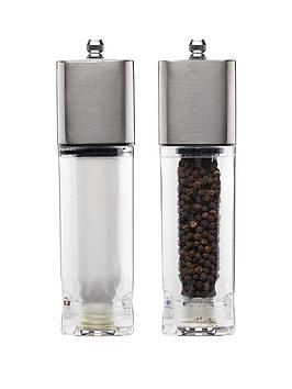 master-class-filled-acrylic-salt-and-pepper-set
