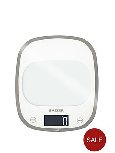 salter-curve-glass-electronic-scale-white