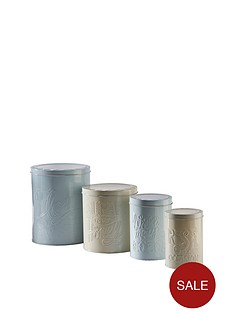 mason-cash-bake-my-day-baking-storage-tins-set-of-4