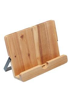 natural-elements-acacia-wood-storage-box