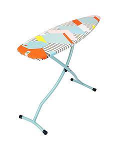 brabantia-ironing-board-135-x-45-cm