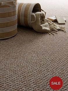 ontario-carpet-4m-width