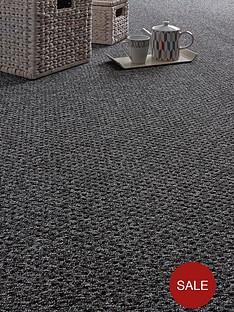 ontario-carpet-4m-width-pound1499-per-msup2