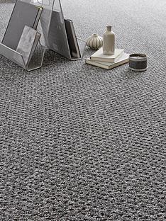 ontario-carpet-4m-width-1499-per-square-metre