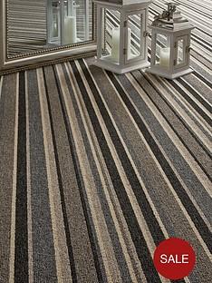 stripes-carpet-4m-width-1599-per-square-metre