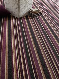 stripes-carpet-4m-width-pound1599-per-msup2