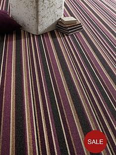 stripes-carpet-4m-width